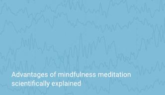 video-overlay-mindfulness-science-2-en