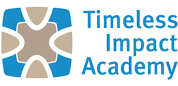 Timeless Impact Academy